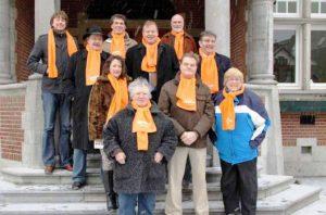2010: Kandidaatsraadsleden die toen op de lijst stonden