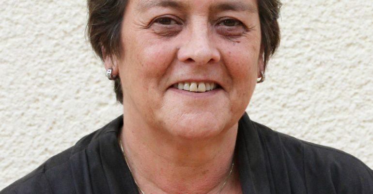 Marian van Aller