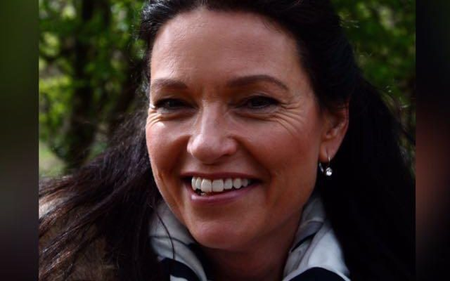 Petra Birkhoff