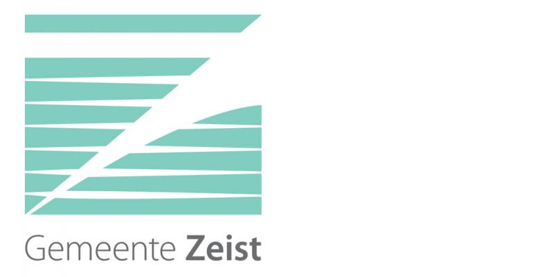 logo gemeente Zeist4