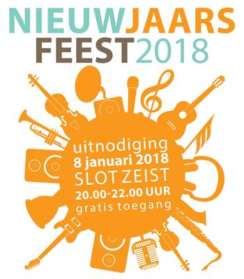 Logo 2018 verkleind