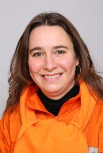 07. Estelle van Hout
