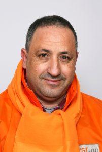 20. Mohamed Nachit