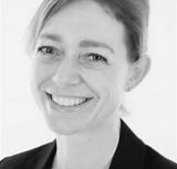 Karin Regenboog